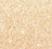 01 Gold Flash