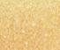 01 Dazzle Gold