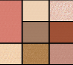 01-Warm Nude